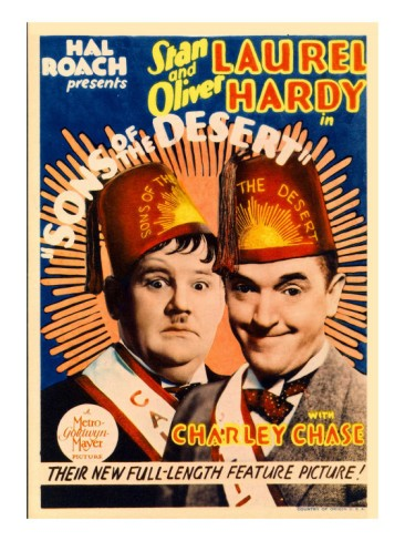 sons-of-the-desert-oliver-hardy-stan-laurel-1933.jpg