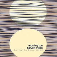 Three Beats: Bassist Harrison Bankhead finally releases an album of his own