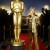 Three idle questions about the Oscars