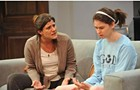 Three plays at Steppenwolf's First Look Repertory