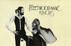 "12 O'Clock Track: ""The best [Fleetwood Mac] song that never made it to a record album"""
