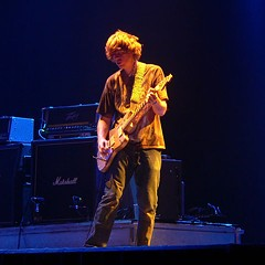 """Thurston Moore, a victim of """"gender fascism,"""" supposedly"""