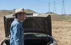 <em>Justified</em>'s final season is looking its best yet