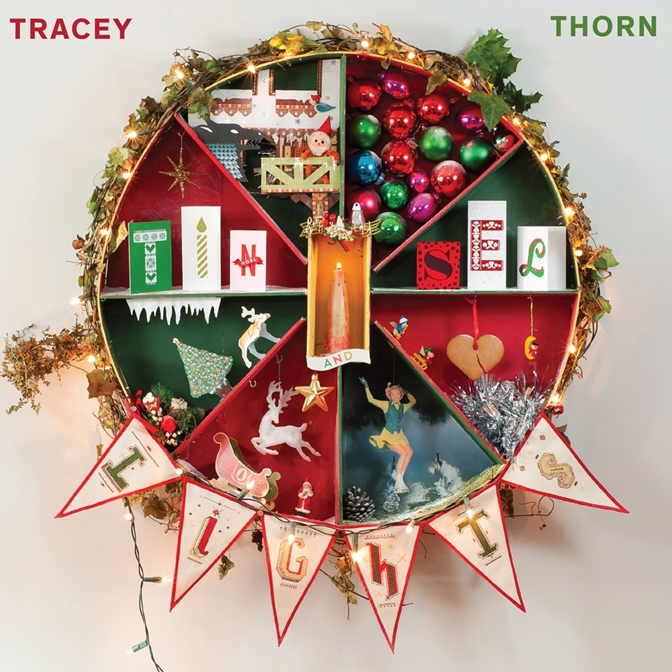 Tracey_Thorn_tinsel_lights.jpg