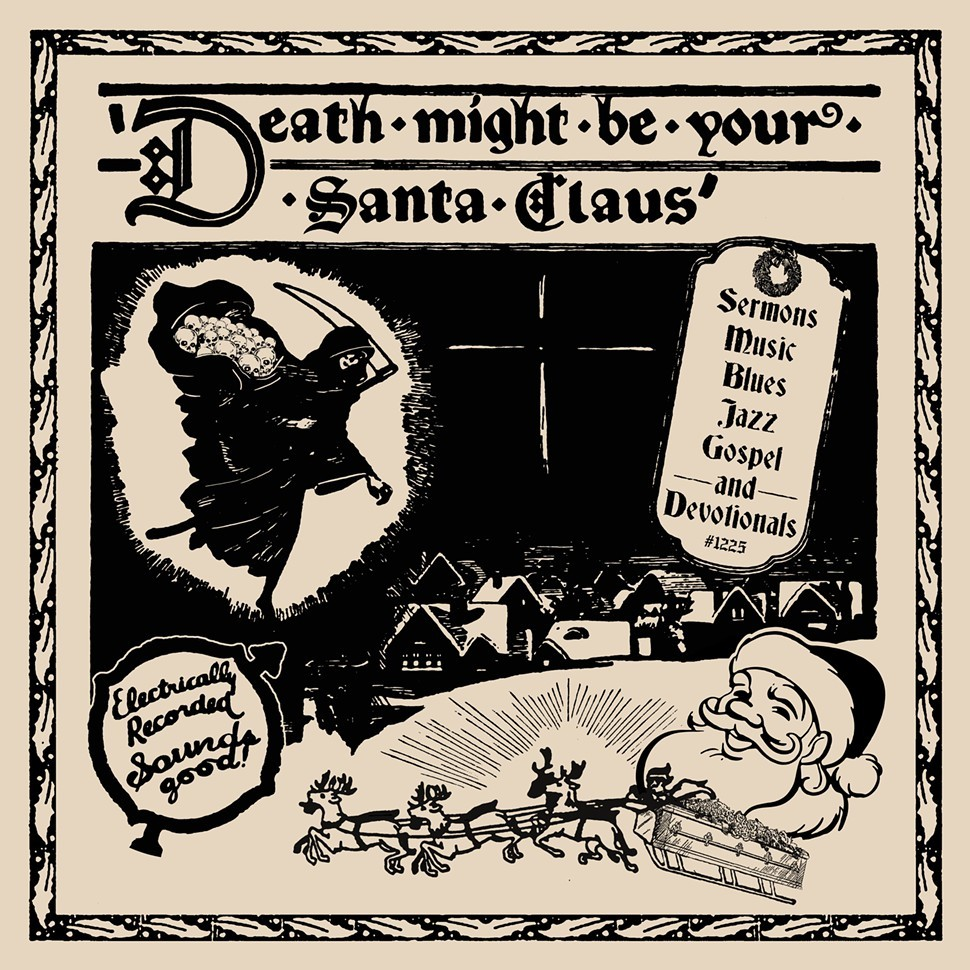 death_might_be_your_santa_claus.jpeg