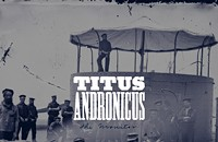"""12 O'Clock Track: Remembering the Fung Wah bus line with Titus Andronicus's """"A More Perfect Union"""""""