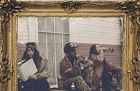 """Tory Lanez's shape-shifting flow and the allure of """"Fourteen & 40's"""""""