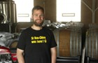 Transient Artisan Ales makes slow beer that sells out quick