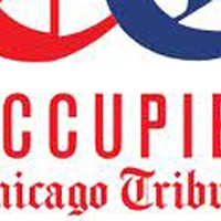 <em>Tribune</em> complaint denied: occupiedchicagotribune.org stays with the Occupiers
