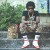 Best shows to see: Trinidad James, Smith Westerns, Wreck & Reference