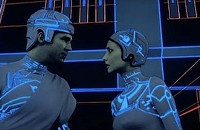 <em>Tron</em>, in 70-millimeter and in your head