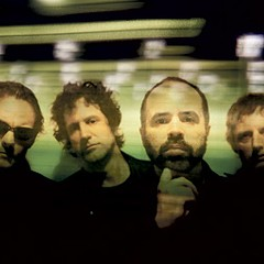 Try some Swervedriver with your Wishbone at Taste of Randolph Street