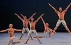 Twenty-first century Ailey