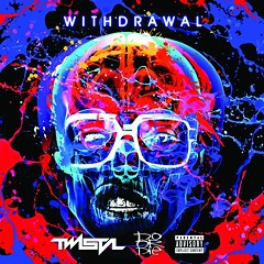 Twista and Do or Die speed ahead on Withdrawal