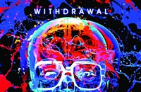 Twista and Do or Die speed ahead on <i>Withdrawal</i>