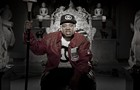 Twista talks about his new album, <i>The Dark Horse</i>