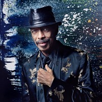 Adjusting to life without Ornette Coleman