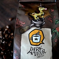Best coffee roaster to include a cassingle with your caffeine boost