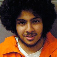 Accused terrorists from Chicago were lured by extremists—and the U.S. government