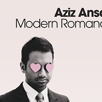 Aziz Ansari is the dating guru we didn't realize we needed