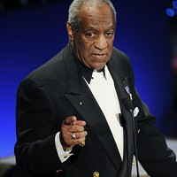 Did you read about Bill Cosby, Chief Keef, and Bobbi Kristina Brown?