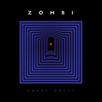 Zombi lives! The space-rock synth duo release 'Mission Creep,' ready earth for release of <i>Shape Shift</i>