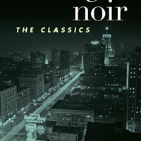 15 Chicago-set stories explore the darker side of humanity in <i>Chicago Noir</i>