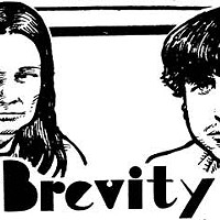 Power poppers Brevity might be the most obscure act Secret History has ever covered