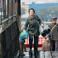 Zhang Yimou returns to the bad old days of the Cultural Revolution