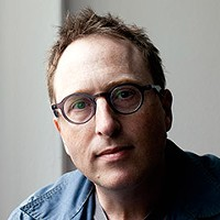 Shaming online shamers with Jon Ronson