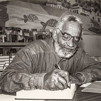 Remembering Nelson Peery, Chicagoan and dyed-in-the-wool communist