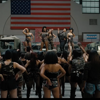 The real war to be waged in <i>Chi-Raq</i>