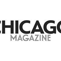 Tribune Publishing replaces serious journalist with celebrity gawker as editor of <i>Chicago</i> magazine