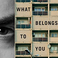 Garth Greenwell's debut novel relays the LGBTQ struggle in Bulgaria
