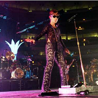 Prince's lasting impact on Chicago, and other news