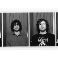 Grungy local supergroup Lifestyles drop their debut album