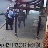 IPRA's video vault is a horror show of Chicago Police Department shootings, Taser use, and physical altercations