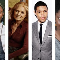 Speed will be the theme of this year's fall Chicago Humanities Festival