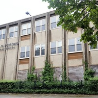 Majority of CPS schools shuttered in 2013 are still vacant