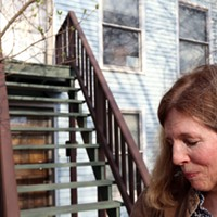 Former Belmont flyover opponents try to make the best of a bad situation