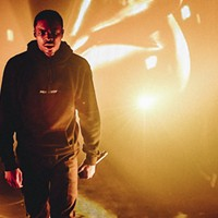 Rapper Vince Staples brought Long Beach to Chicago in two sold-out Metro concerts
