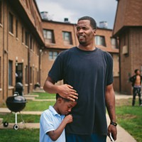 An East Chicago community dissolves in the fallout from a decades-long lead crisis