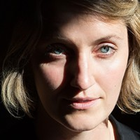 With hushed delicacy, Joan Shelley unleashes her most poetic and empathetic collection of songs yet
