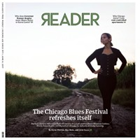 Print Issue of June 8, 2017