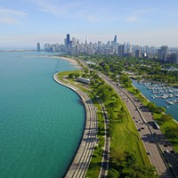 Best of Chicago 2017: City Life