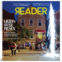 Print Issue of June 29, 2017
