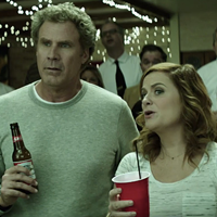 <i>The House</i> can't save Will Ferrell from himself