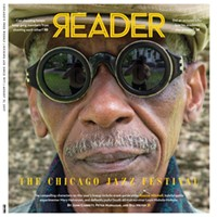 Print Issue of August 31, 2017