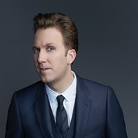 How Chicago comedy prepared Jordan Klepper for Comedy Central