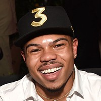 Chicago rap prodigy Taylor Bennett comes into his own on <i>Restoration of an American Idol</i>